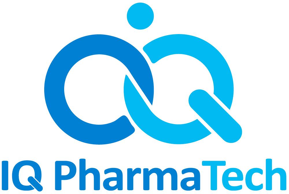 IQ PharmaTech